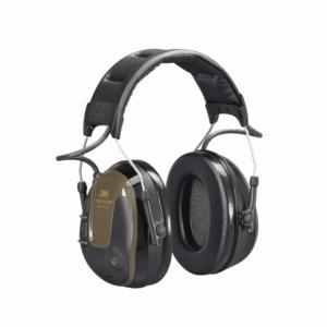 Casque Pliant Electronique Peltor Pro tac Hunter