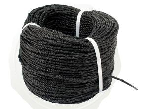 Corde nylon 4mm 200m
