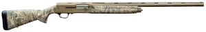 Browning A5 Grand passage Max5 12/89