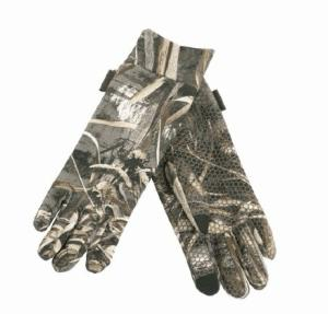 Gants Stretch Deer hunter MAX5