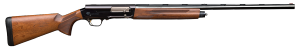 Browning A5 ONE 16