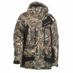 Parka Deer Hunter Muflon Max 5
