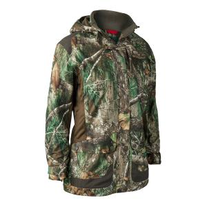 Veste femme lady Christine camo deer hunter