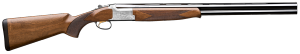 Browning B 525 Game One calibre 20