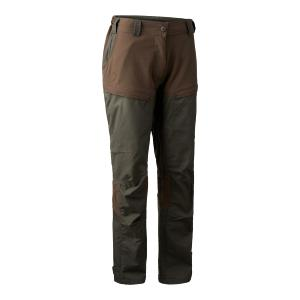 Pantalon femme Lady Ann Deer hunter