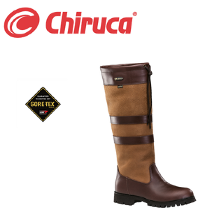 Chaussures Chiruca Chelsea Lady