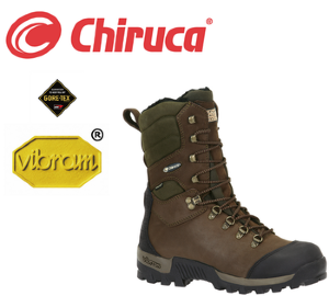Chaussures Chiruca Mistral
