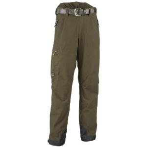 Pantalon Gore-Tex Melvin Green