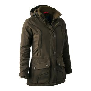 Veste femme lady mary deer hunter