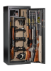 Coffre fort 19 armes Browning prestige 19