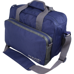 Sac de transport sporting Blue
