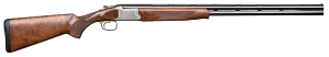 Browning B 525 Sporter One calibre 20