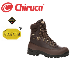 Chaussures Chiruca Canada force