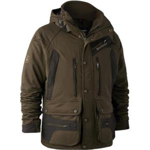 Veste Deer Hunter Muflon