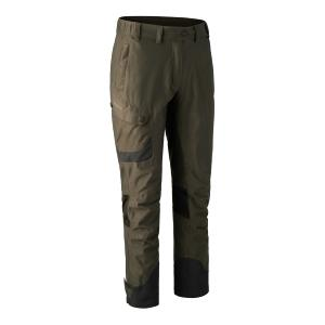 Pantalon femme Lady Christine Deer hunter