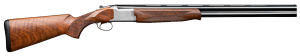 Browning B 525 Game One Light