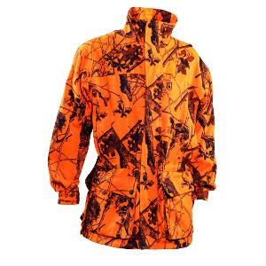 Veste Deer Hunter Targit