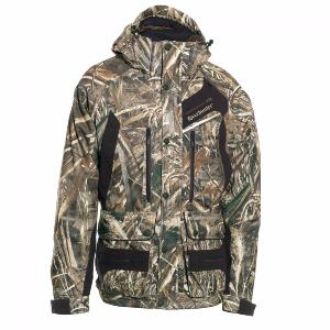 Veste Deer Hunter Muflon Max 5