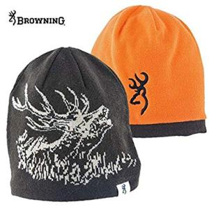 Bonnet Browning Reversible