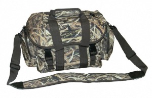 Sac de chasse Deluxe blind bag Wildfowler