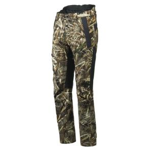Pantalon Beretta Triactive WP Pants MAX5