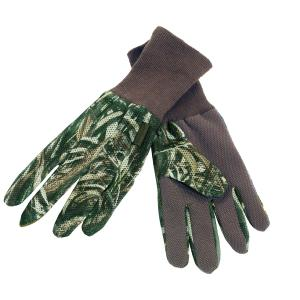 Gants filet Deer hunter MAX5