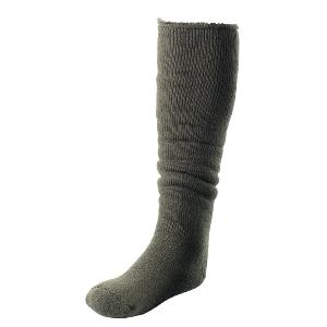 Chaussette Rusky thermosocks