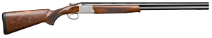 Browning B 525 Game One Light calibre 20