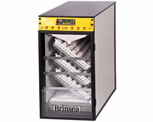 Couveuse brinsea Ovaeasy 380 advance