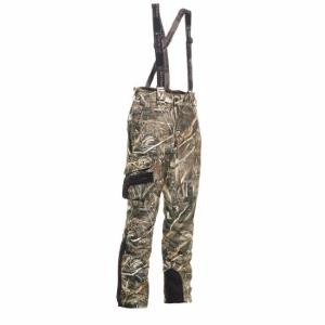 Pantalon Deer Hunter Muflon Max 5