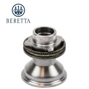 Piston Beretta A400 Xplor