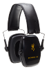 Casque Pliant Browning