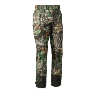 Pantalon femme Lady Christine CAMO Deer hunter