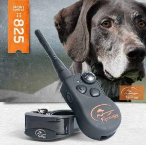 Collier de dressage Sport Dog 825E