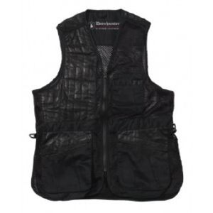 Gilet de trap Deer Hunter
