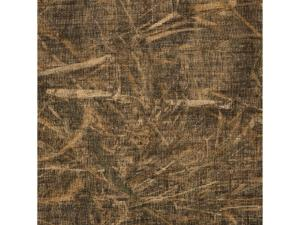 Filet camouflage burlap Max 5 Banded