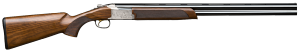 Browning B 725 Hunter light premium