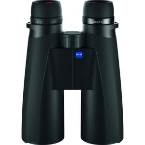 Jumelles 8x56 Zeiss Conquest HD
