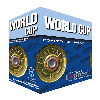 Express world cup 28g